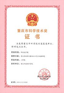重庆国家现代manbetx手机下载业示范区战略研究.jpg