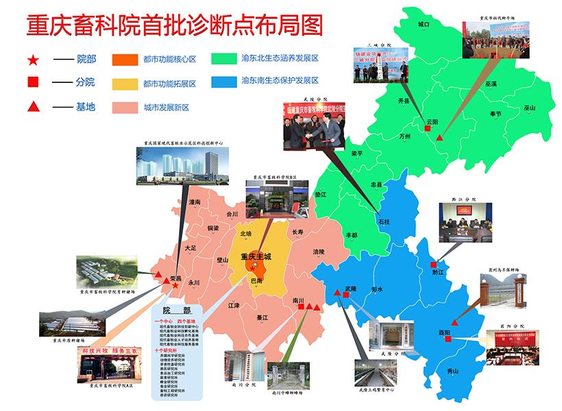 重庆bob平台首页远程诊断中心